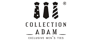 adamcollection