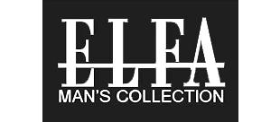logo_elfa