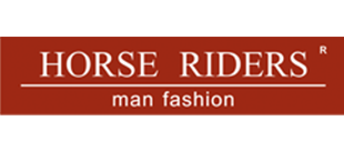 logo_horseriders