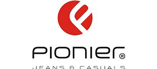 logo_pionier